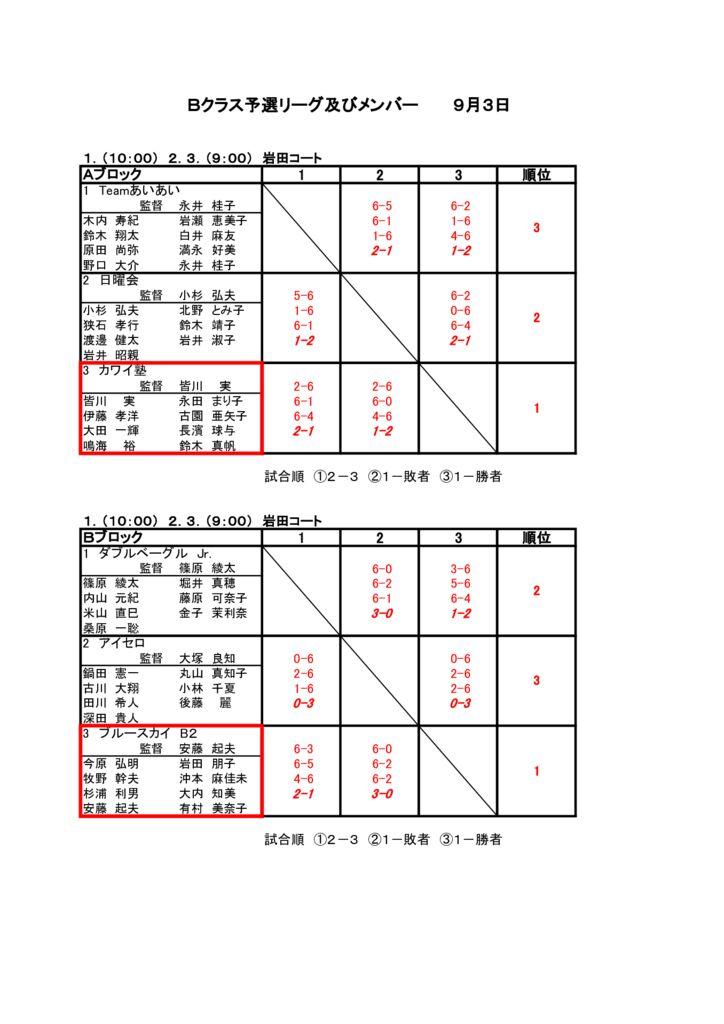 07_2017_H29年度B_結果のサムネイル