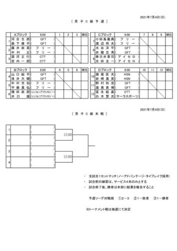 2021_R3_男子C級ドローのサムネイル